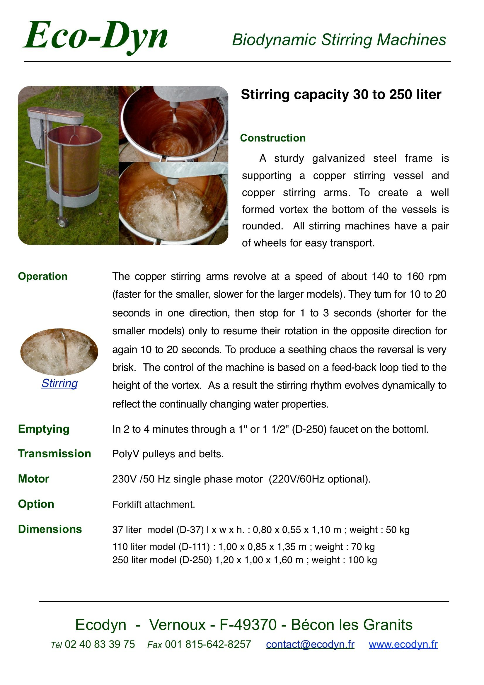 Biodynamic_Stirring_Machines