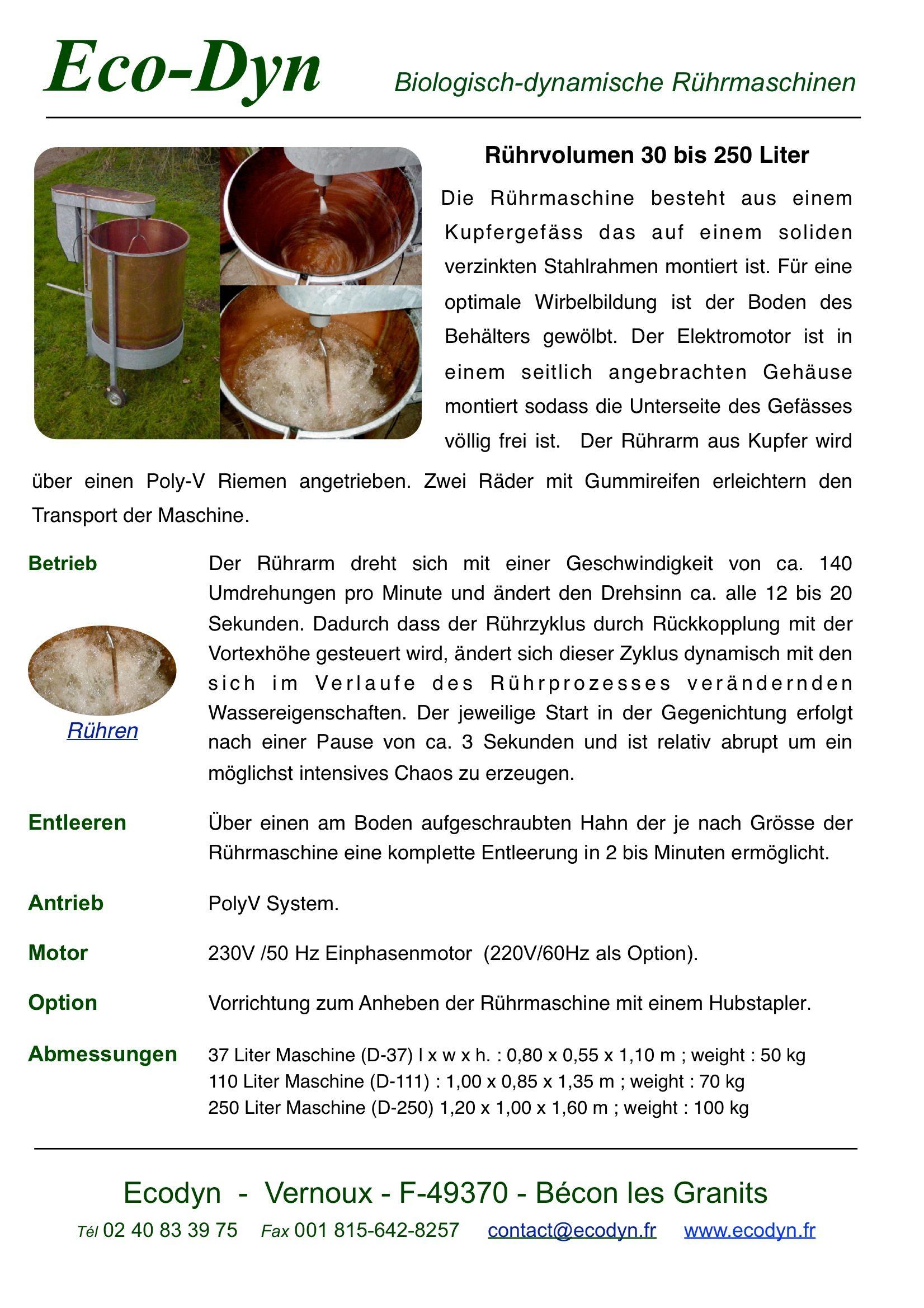 Biologisch-dynamische_Rührmachinen